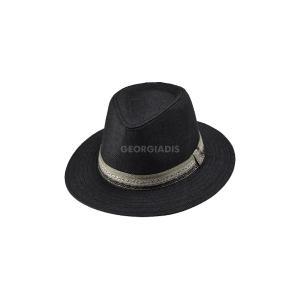 Καπέλο Verde 05-0467