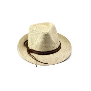 Καπέλο Verde 05-0468