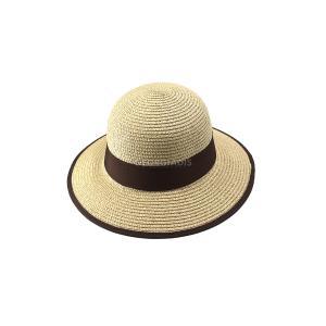 Γυναικείο Καπέλο Verde 05-0501