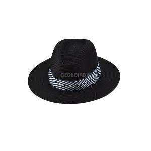 Καπέλο Verde 05-0533