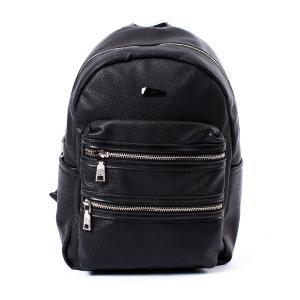 Σακίδιο Πλάτης Backpack Verde 13-0019