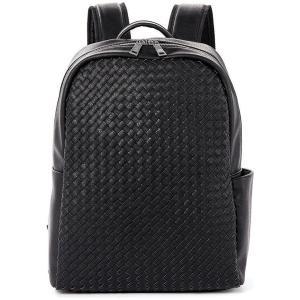 Σακίδιο Πλάτης Backpack Verde 13-0021