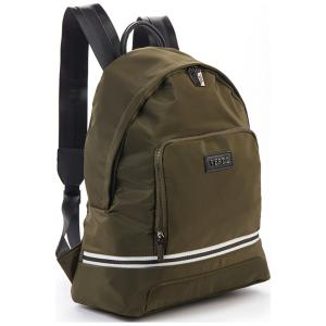 Σακίδιο Πλάτης Backpack Verde 13-0025