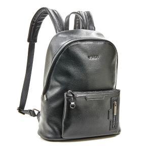 Σακίδιο Πλάτης Backpack Verde 13-0064