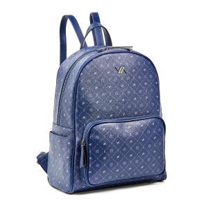 Σακίδιο Πλάτης Backpack Verde 13-0065