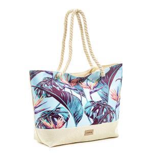 Τσάντα Θαλάσσης Verde 14-0075