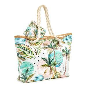 Τσάντα Θαλάσσης Verde 14-0076