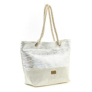 Τσάντα Θαλάσσης Verde 14-0047