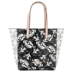 Γυναικεία Τσάντα Ώμου Verde 16-4143