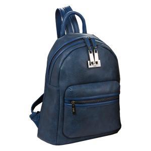 Σακίδιο Πλάτης Backpack Verde 16-4272