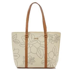 Γυναικεία Τσάντα Ώμου Verde 16-4521