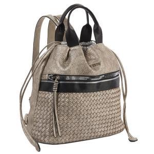 Σακίδιο Πλάτης Backpack Verde 16-4734