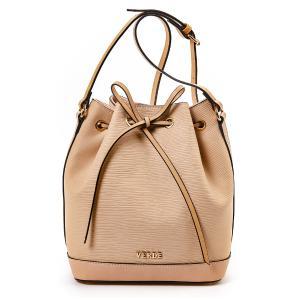 Γυναικεία Τσάντα Ώμου Verde 16-5023