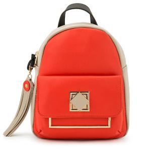 Σακίδιο Πλάτης Backpack Verde 16-5105