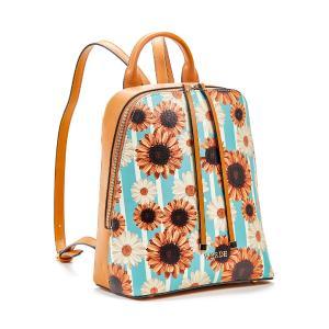 Σακίδιο Πλάτης Backpack Verde 16-5414