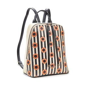 Σακίδιο Πλάτης Backpack Verde 16-5420
