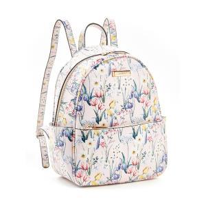 Σακίδιο Πλάτης Backpack Verde 16-5436