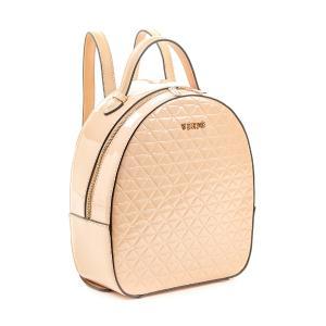 Σακίδιο Πλάτης Backpack Verde 16-5470