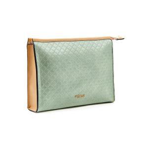Τσάντα Φάκελος Χειρός Verde 16-5500