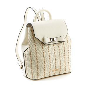 Σακίδιο Πλάτης Backpack Verde 16-5504