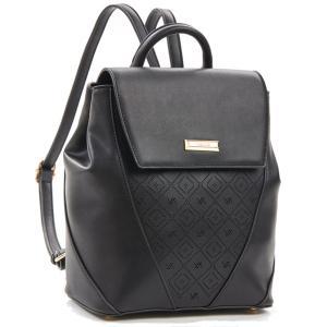 Σακίδιο Πλάτης Backpack Verde 16-5619