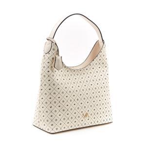 Γυναικεία Τσάντα Ώμου Verde 16-5640