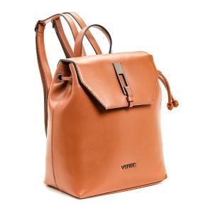Σακίδιο Πλάτης Backpack Verde 16-5690