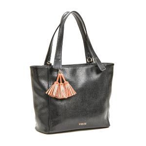 Γυναικεία Τσάντα 'Ωμου Verde 16-5700