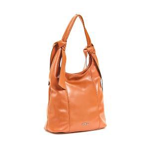 Γυναικεία Τσάντα 'Ωμου Verde 16-5702