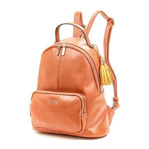 Σακίδιο Πλάτης Backpack Verde 16-5703
