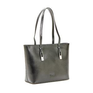 Γυναικεία Τσάντα 'Ωμου Verde 16-5704