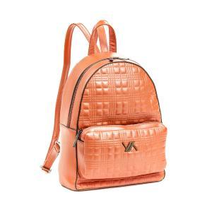 Σακίδιο Πλάτης Backpack Verde 16-5719