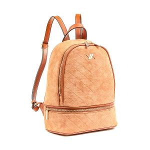 Σακίδιο Πλάτης Backpack Verde 16-5751