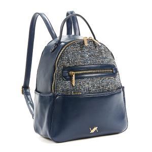 Σακίδιο Πλάτης Backpack Verde 16-5769