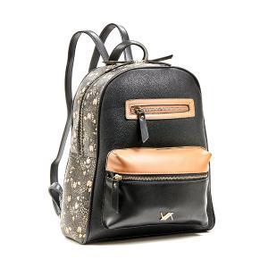 Σακίδιο Πλάτης Backpack Verde 16-5781