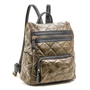 Σακίδιο Πλάτης Backpack Verde 16-5784