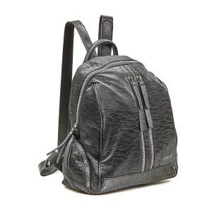 Σακίδιο Πλάτης Backpack Verde 16-5808