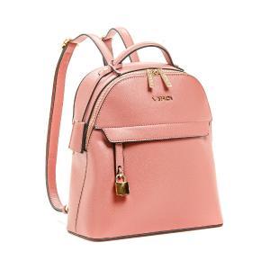 Σακίδιο Πλάτης Backpack Verde 16-5822
