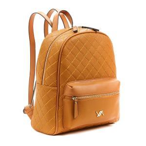 Σακίδιο Πλάτης Backpack Verde 16-5830