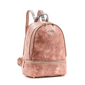 Σακίδιο Πλάτης Backpack Verde 16-5837