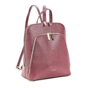 Σακίδιο Πλάτης Backpack Verde 16-5838