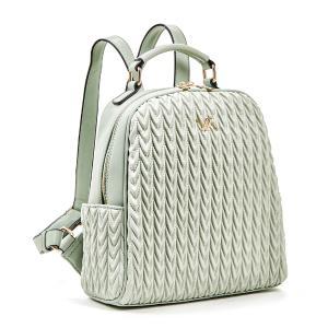 Σακίδιο Πλάτης Backpack Verde 16-5853