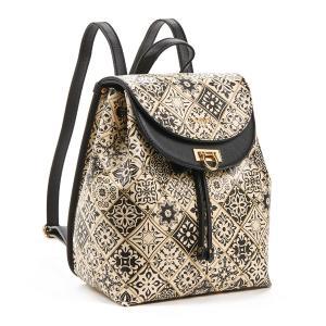 Σακίδιο Πλάτης Backpack Verde 16-5854