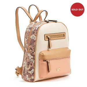 Σακίδιο Πλάτης Backpack Verde 16-5857