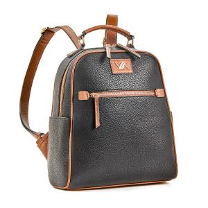 Σακίδιο Πλάτης Backpack Verde 16-5860
