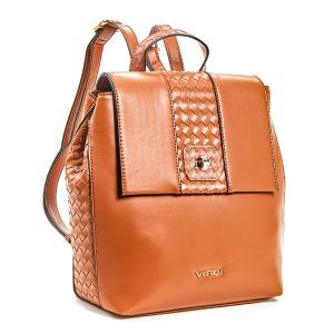 Σακίδιο Πλάτης Backpack Verde 16-5872