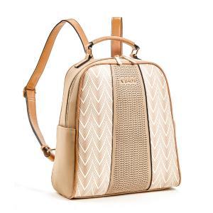 Σακίδιο Πλάτης Backpack Verde 16-5880