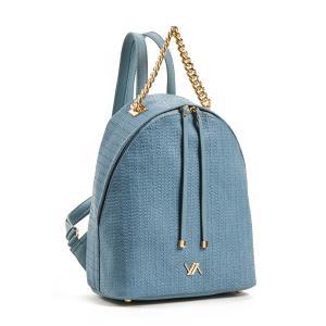 Σακίδιο Πλάτης Backpack Verde 16-5886