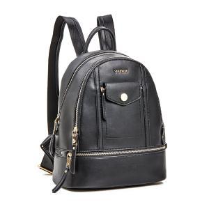 Σακίδιο Πλάτης Backpack Verde 16-5888