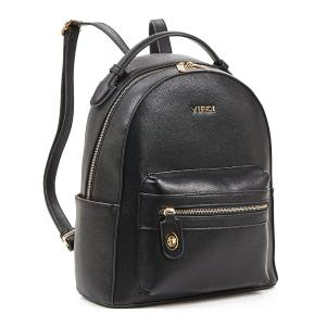 Σακίδιο Πλάτης Backpack Verde 16-5897